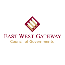 East-West Gateway Council on Governments‏
