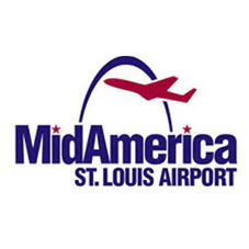MidAmerica Airport