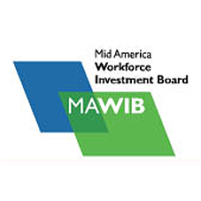 MidAmerica Workforce Investment Board‏