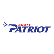 Scott Patriot Program