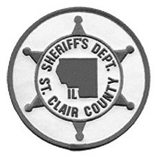 Sheriff Rick Watson