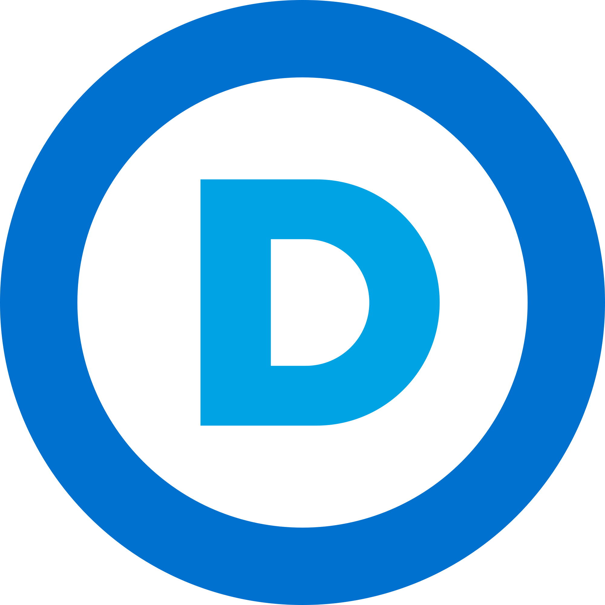 St. Clair County Democratic Party