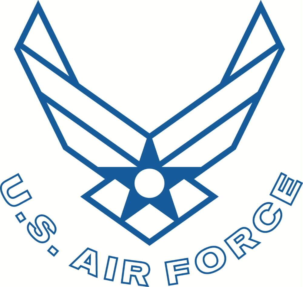 Scott Airforce Base