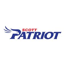 Scott Patriot Program